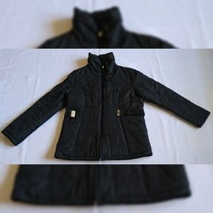 Faded Glory Women's Coat Size M (8-10)